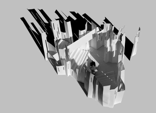 ESARQ-UIC_Escenografia-i-ciutats