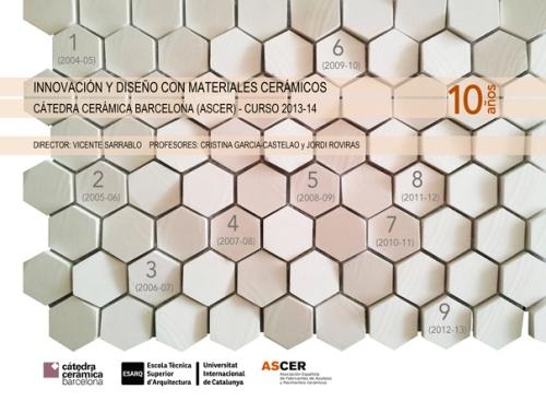 ESARQ_CaTEDRA-CERaMICA